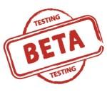 beta-1l